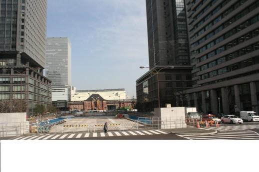 d0041304_20122012.jpg