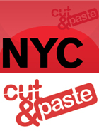 デジタル・デザイン・トーナメント Cut&Paste_b0007805_19533027.jpg
