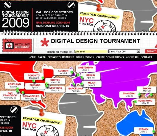 デジタル・デザイン・トーナメント Cut&Paste_b0007805_2012420.jpg