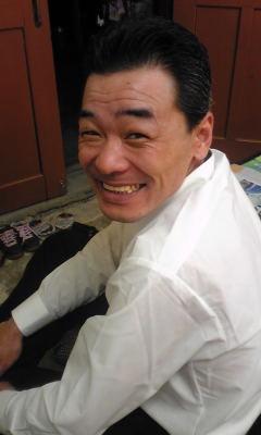 六日目、朝_c0180209_9244691.jpg