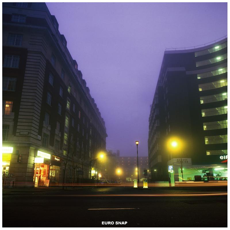 fog_d0145410_921284.jpg