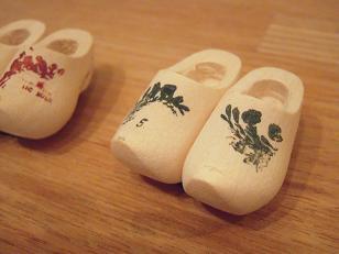 オランダの木靴_f0190816_23202116.jpg