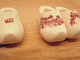 オランダの木靴_f0190816_2320679.jpg