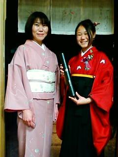 高台寺の夜桜_b0121719_19583551.jpg