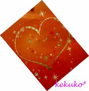 f0170524_14332974.jpg