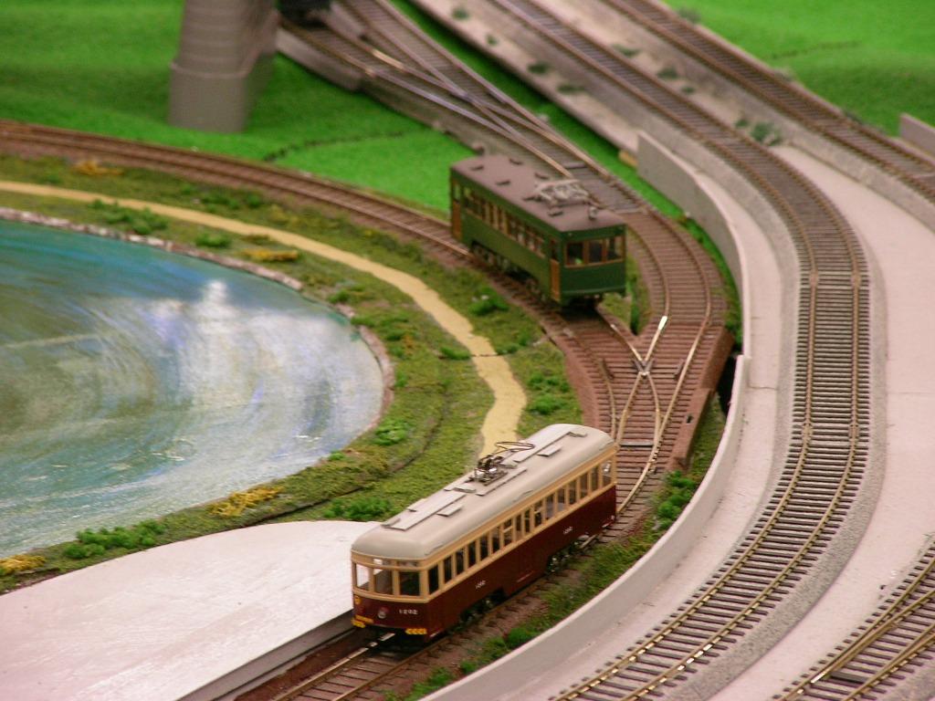第2回 親子で遊ぼう鉄道模型in彦根 開催_a0066027_5295896.jpg