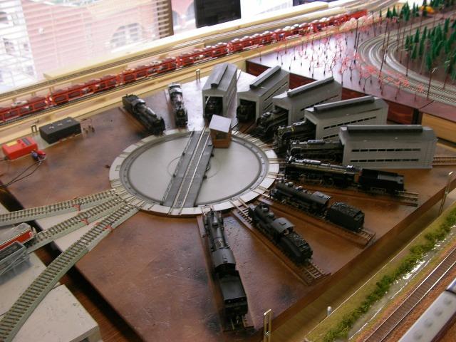 第2回 親子で遊ぼう鉄道模型in彦根 開催_a0066027_5303877.jpg