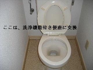 f0031037_2040437.jpg