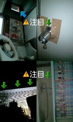 c0129741_7204378.jpg