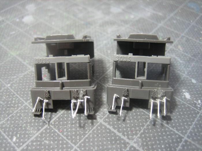 EF65PF中期型に改造 その③_e0120143_23102897.jpg
