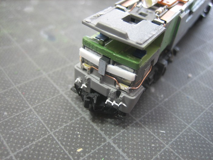 EF65PF中期型に改造 その③_e0120143_23121030.jpg