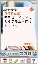 b0023445_19544434.jpg