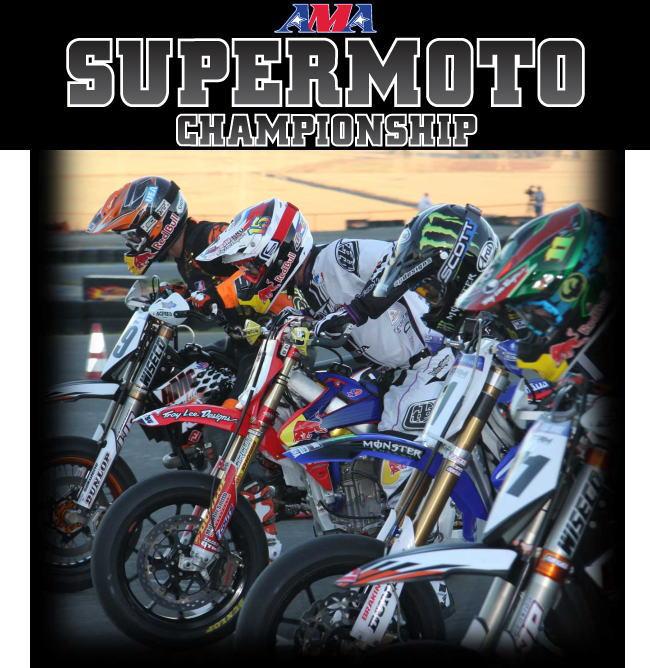 AMA  SUPERMOTO  CHAMPIONSHIP  _f0178858_20104759.jpg