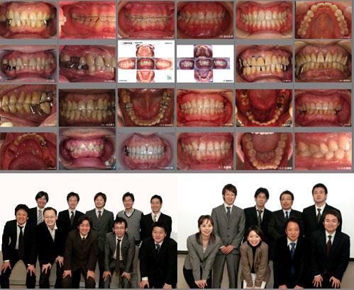 09臨床基本ゼミ_f0103459_1823268.jpg