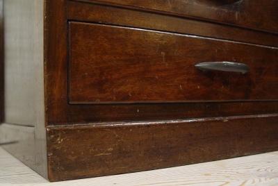 大正時代の和家具、入荷しました!_a0096367_18361542.jpg