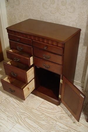 大正時代の和家具、入荷しました!_a0096367_18363359.jpg