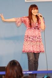 イベント終了→続いて大阪へ_a0087471_2355834.jpg