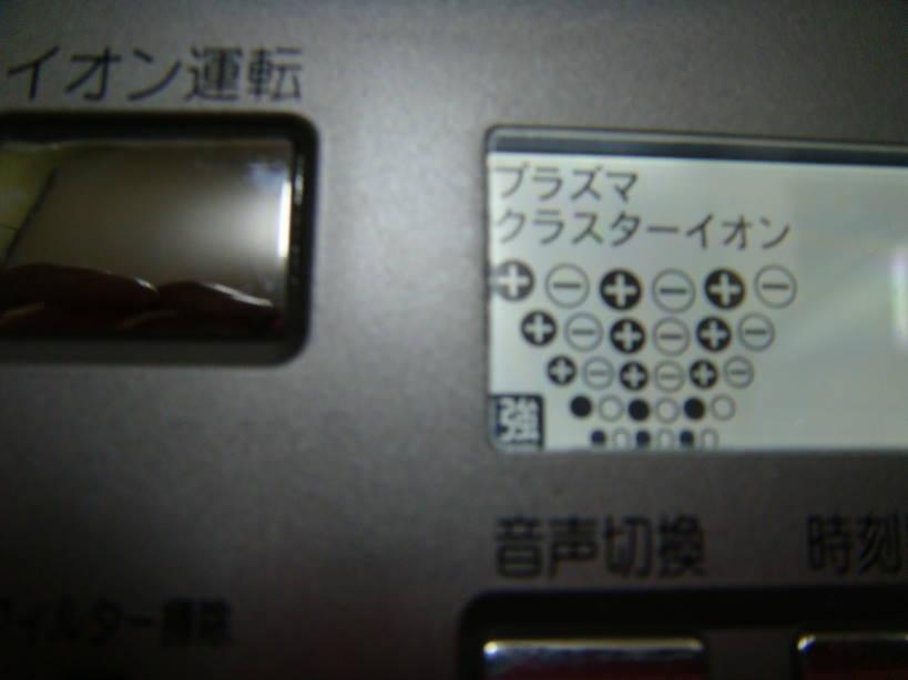 b0156971_19503127.jpg