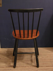 Chair (DENMARK)_c0139773_19195249.jpg