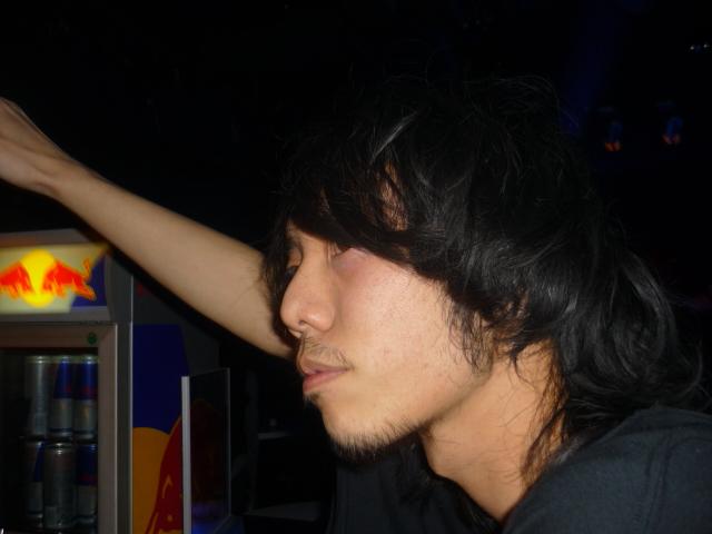 f0151474_3552914.jpg