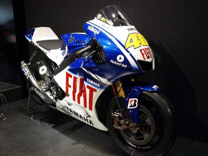 大阪モーターサイクルショー2009_f0097683_9191241.jpg