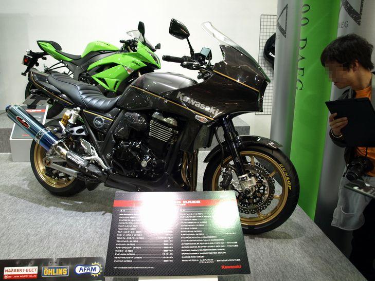 大阪モーターサイクルショー2009_f0097683_9243784.jpg