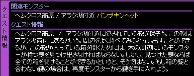 c0081097_19585335.jpg