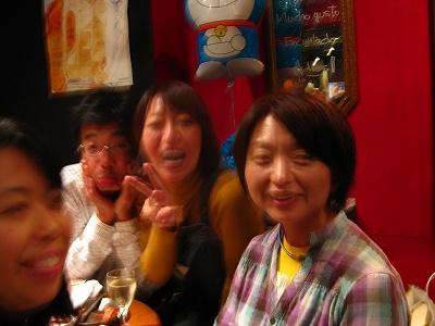 東京マラソン応援_a0036808_215536.jpg