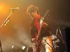 TIMESLIP-RENDEZVOUS @ shibuya O-WEST 09.03.23_d0131511_2323542.jpg