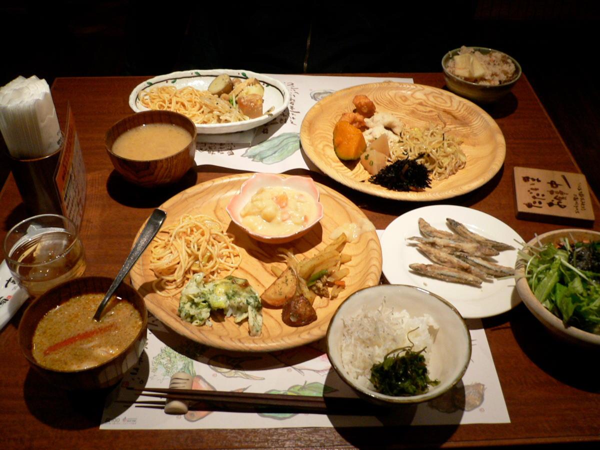 最近食べ物ばっかり_f0157812_2552621.jpg