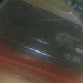 b0005814_2117415.jpg
