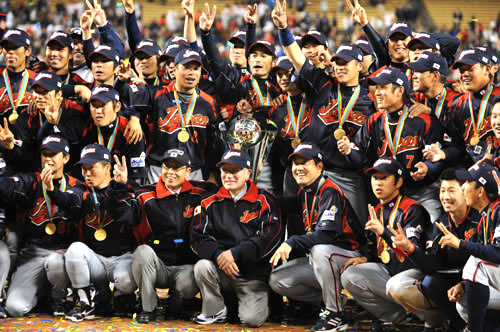 world  baseball  clasic_a0114816_18212959.jpg