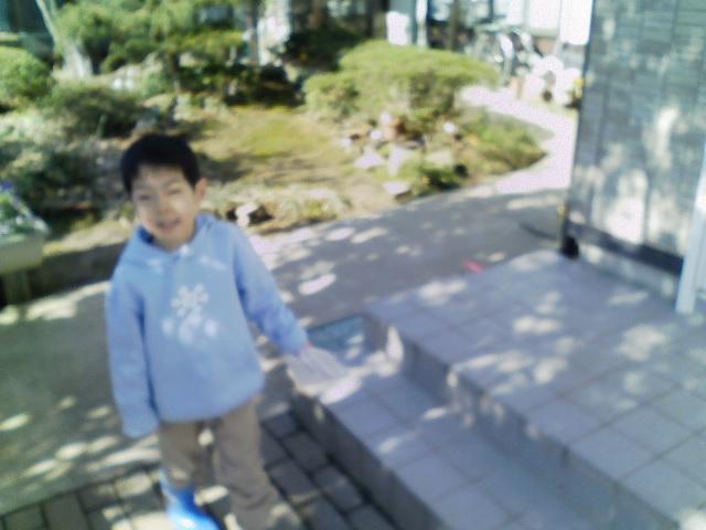 f0111747_2104676.jpg