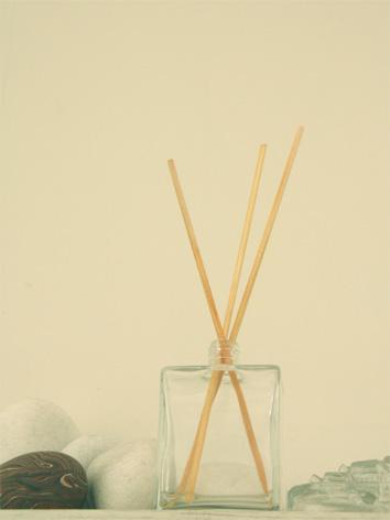 香水があまったら・・・_d0129249_1022927.jpg