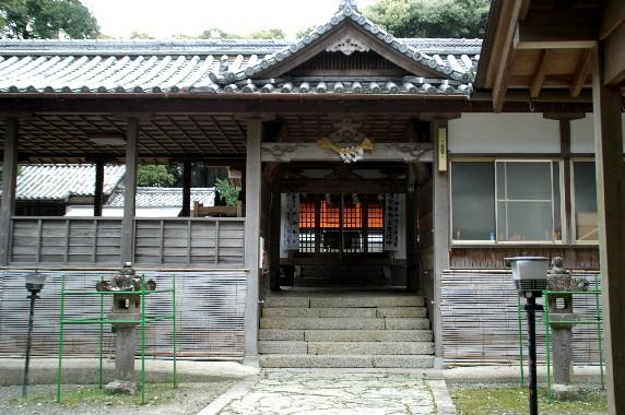 和歌山の神社_b0093754_03924100.jpg