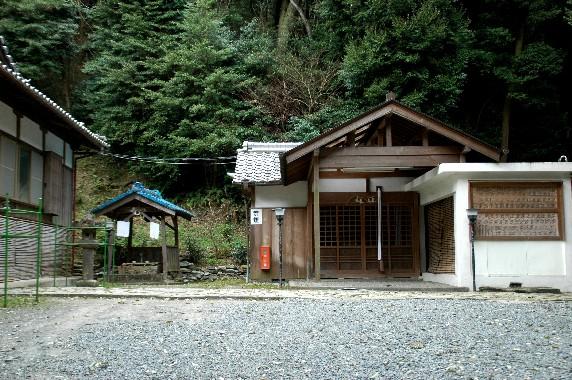 和歌山の神社_b0093754_03974.jpg