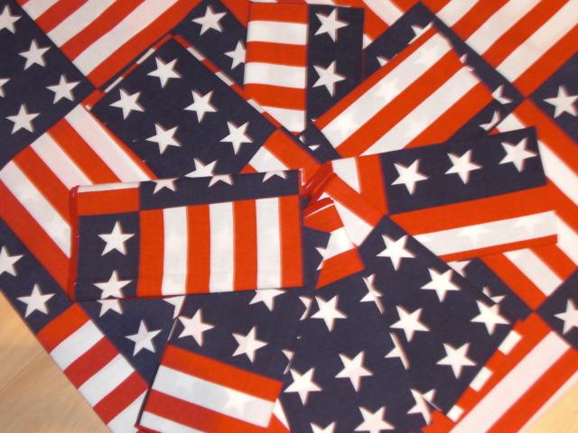 星条旗・・・・_f0007767_211625.jpg