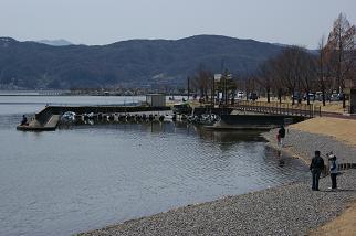 最近の諏訪湖界隈_d0021969_9421330.jpg