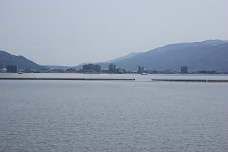 最近の諏訪湖界隈_d0021969_9422897.jpg