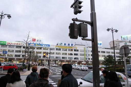 新潟駅_e0174281_21582563.jpg