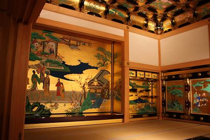 日本大好き日記❤No.6_a0102784_192321.jpg