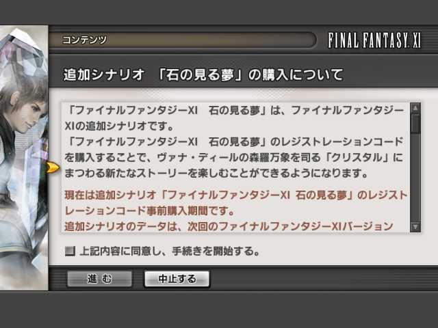 b0091585_18213864.jpg
