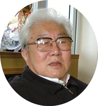 文遲・中国日本友好協会副会長 中国語作文コンクール表彰式へ_d0027795_17593832.jpg