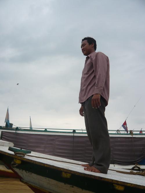 f0170995_2212489.jpg