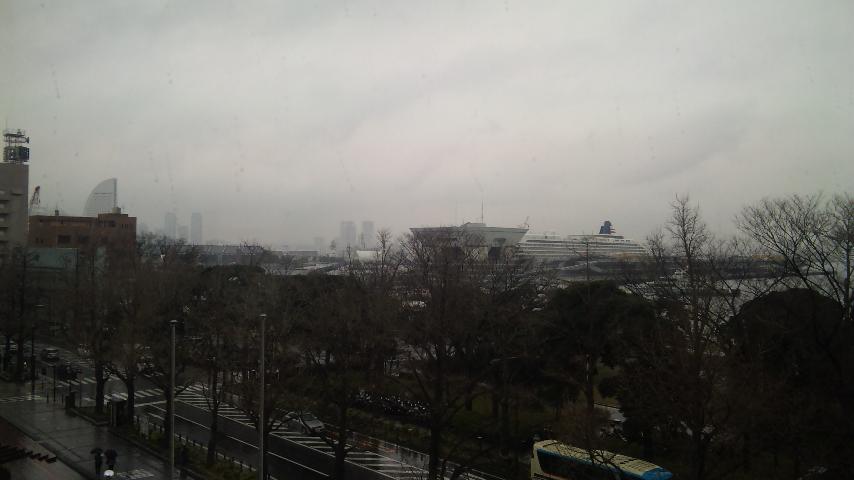 横浜満喫_f0144003_21565697.jpg