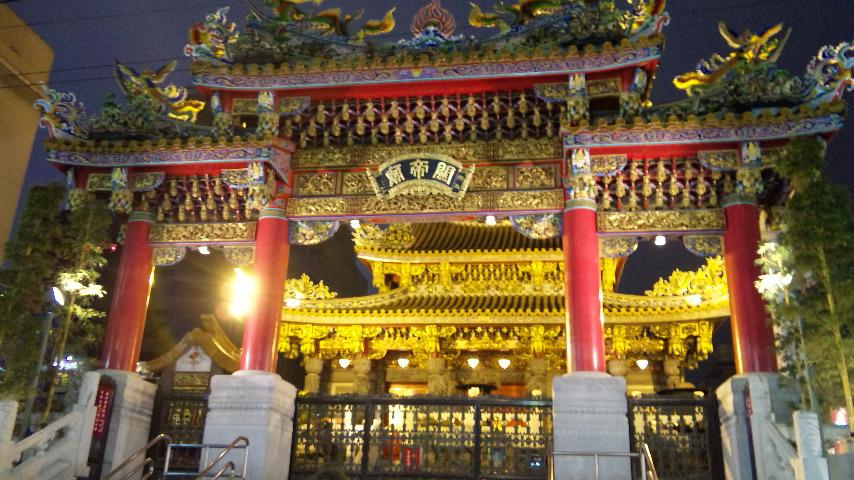 横浜満喫_f0144003_21573731.jpg