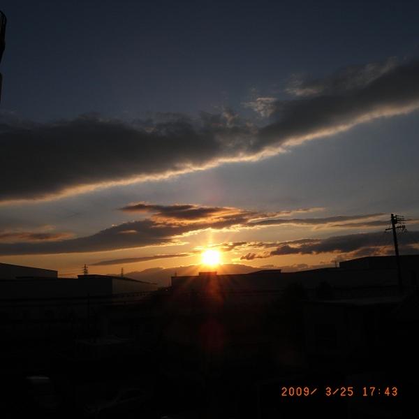 f0089207_1751641.jpg