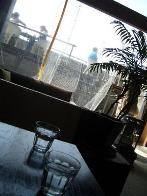 堺のカフェ♪_f0122107_2225728.jpg