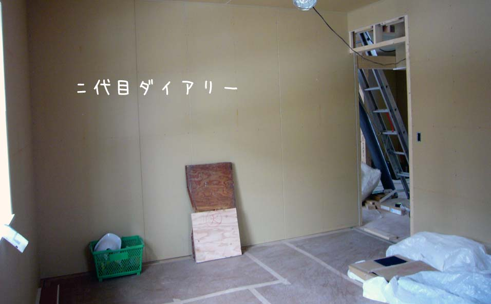 f0116421_22341778.jpg