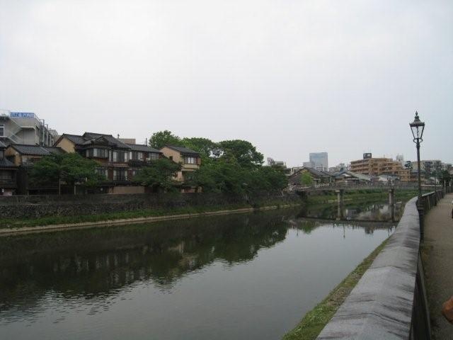 金沢_d0148223_16551952.jpg